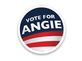 Vote for ANGIE